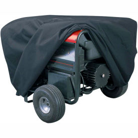 Classic Accessories Generator Cover, X-Large - 79547