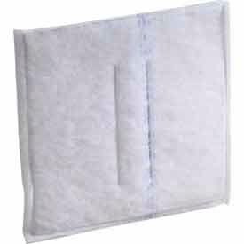 "Purolator® 246103 Ring Panel Filter 20""W x 20""H x 1""D - Pkg Qty 24"