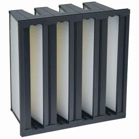 MERV 13 Serva-Cell PV Filter - 12 x 24 x 12