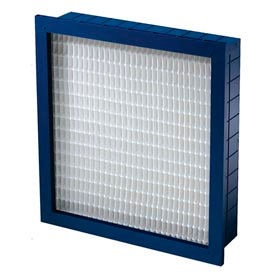 "Purolator® 5369070911 65 Series Box Construction Merv 11 Dominator Filter 20""W x 25""H x 4""D - Pkg Qty 3"