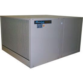 "MasterCool® Whole House Down-Draft Evaporative Cooler AD1C5112 - 5,000 CFM 115V 12"" Media"