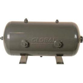 Campbell Hausfeld AR8017, Air Receivers/Surge Tanks, 13Gal., 175PSI