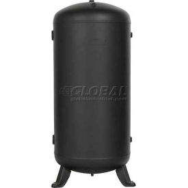Air Compressors | Air Compressor Tanks, Parts & Accessories