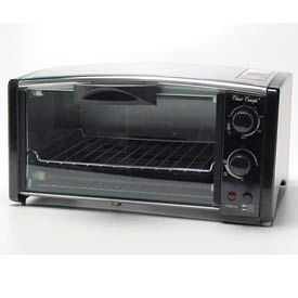 "Classic Coffee Connections OV202 - Toaster Oven, 10"" x 15"" x 7.5"""