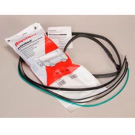 Raychem® Raychem® Freezgard® Crankcase Heater 120V CCH-1C