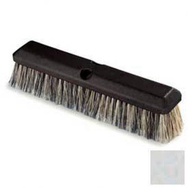 "Vehicle Wash Brush 14"" - Gray - 36123423 - Pkg Qty 12"