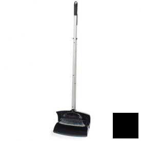 Sweeping Brooms Amp Dust Pans Carlisle Durapan Dustpan