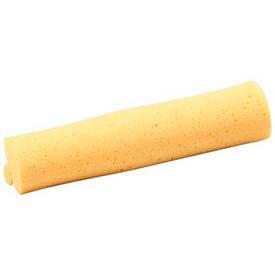 """Flo-Pac® Roller Mop Refill 9"""" - Pkg Qty 12"""
