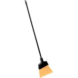 "Carlisle® Angled Broom Flagged 4065000, 12"" - Pkg Qty 12"