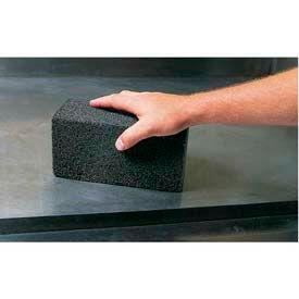 Sparta® Grill Brick - 4071000 - Pkg Qty 12