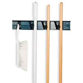 "Roll 'N Grip™ Holder 2 pack, w/4 Wood Screws 2-1/2"" - 4073200 - Pkg Qty 12"