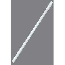 "Carlisle 4144900 - Sparta® Paddle Scraper Handle 43"" Long - Pkg Qty 6"