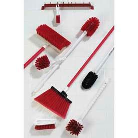 Carlisle 991129 - Spectrum® Meat Kit, Red