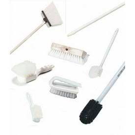 Carlisle 991149 - Spectrum® Deli Kit, White