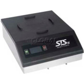 Dinex DX1011120RS Smart Therm Induction Charger by