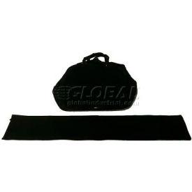 SpeedPress® Wind Wise Storage Bag