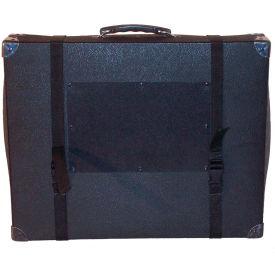 Case Design Mount & Print Shipping Case P50-224 - 26