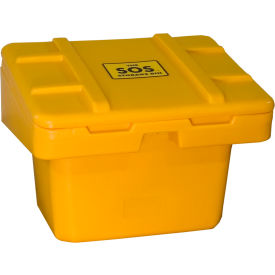 Bins Totes Containers Containers Bulk Techstar Sos Outdoor