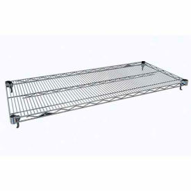 Metro - Extra Wire Shelf 18X72 - Chrome