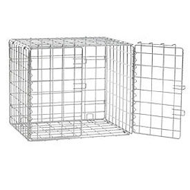 Relius Solutions Secure Storage Module - 21X17X18""