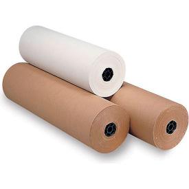 "Wrapping Paper - 70-Lb. Kraft - 36""X515'"