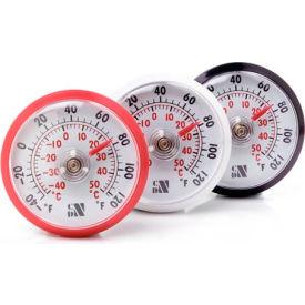 CDN Stick-m Ups Thermometers