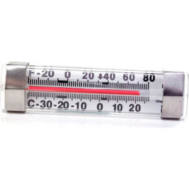 CDN ProAccurate® Refrigerator/Freezer Thermometer