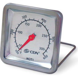 CDN Multi-Mount Oven Thermometer