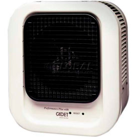 Cadet® Industrial Unit Garage/Shop Heater CEH005-P 240/208V 5000 Watts 20.8 Amps