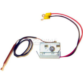 Cadet® Integral Thermostat Kit CEKTB1 240/208V