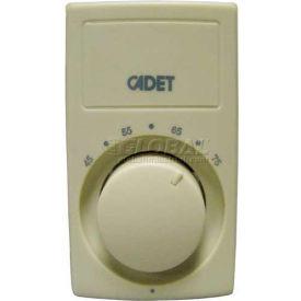 Cadet® Wall Thermostat C611-25 240/120V
