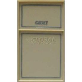 Cadet® Wall Thermostat C612TP 240/120V