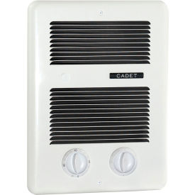 Heaters Wall Electric Cadet 174 Replacement Grill Kitcbgw