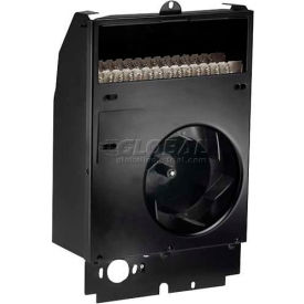 Cadet® ComPak Plus Electric Wall Heater Assembly CS151 120V 1500W
