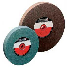 Abrasives Grinding Amp Cutting Grinding Wheels Bench