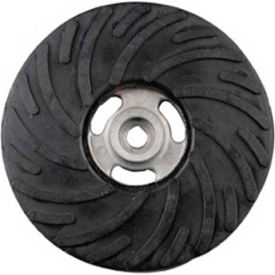 """CGW Abrasives 49530 Back-Up Pad Accessories 2"""""""