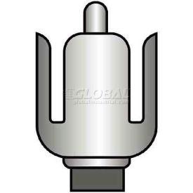 Hot Plug