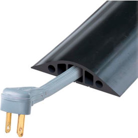 Powerback® Rubber Duct - 5 FT. 3 Large CH