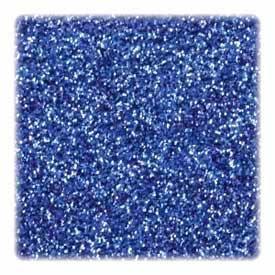 Chenille Kraft® Shaker Jar Glitter, 16.0 oz., Blue