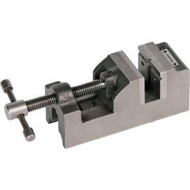 "Palmgren 9612152 Drill Press Vise, 1.5"""