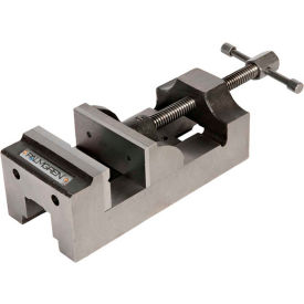 "Palmgren 9612401 Drill Press Vise, 4"" by"
