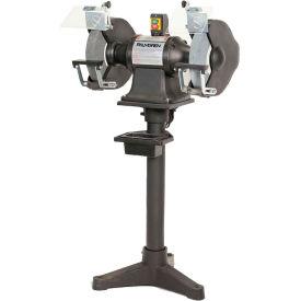 Superb Grinders Cutoff Grinding Buffing Machines Palmgren Alphanode Cool Chair Designs And Ideas Alphanodeonline