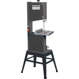 "Palmgren 9683115 - 15"" Vertical Wood/Metal Band Saw - Floor Model"