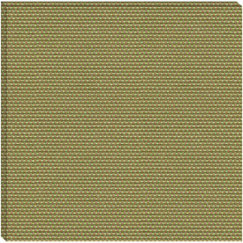 Hush™ Acoustical Wall Tile 30x75x30, 9085.4060 Guacamole - Pkg Qty 2
