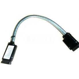 "Compatico CMW Electrical Pass-Thru for 36""W Panels"