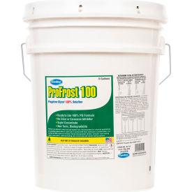 ProFrost 100% Propylene Glycol 5 Gallons