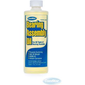 Bearing Assembly Lube Oil™ Oil For All Bearing Assemblies, 1 Pt. - Pkg Qty 24