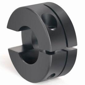 "End-Stop Collar, 1/2"", Black Oxide Steel"
