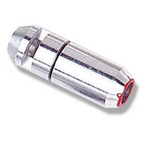 Cejn® 11-208-9954,  Series 208 Air Curtain Nozzle, Removable  - Pkg Qty 10