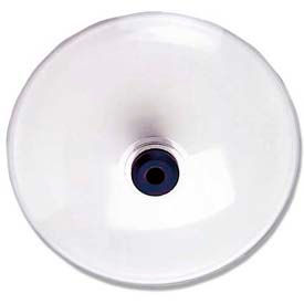 Cejn® 11-208-9955,  Series 208 Chip Shield - Pkg Qty 10